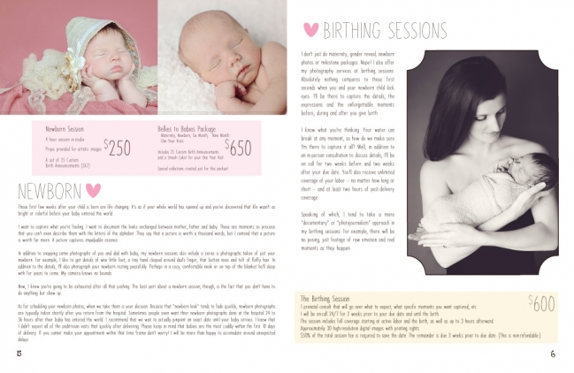 Price does not include prints products or digital images clients generally spend 1200 250 newborn session